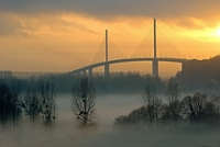Pont Normandie Union